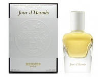 Hermes Jour d'Hermes 75 ml (Женская Туалетная Вода) Женская парфюмерия