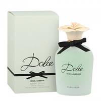 Dolce & Gabbana Dolce Floral Drops Женская парфюмерия (Люкс)