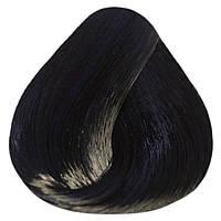 Краска для волос Estel Princess Essex 1/11 Сине-черный / египетская ночь 60 мл