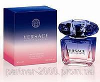 "Versace ""Bright Cristal Limited Edition"" 90ml (Женская Туалетная Вода) (Люкс)"