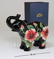 "Фигурка ""Слон"" (Pavone) JP-156/ 2"