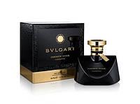 Bvlgari Jasmin Noir L'Essence edp 75 ml (Женская Туалетная Вода) (Люкс) Женская парфюмерия