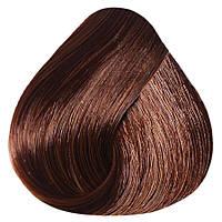 Краска для волос Estel Princess Essex 6/4 Темно-русый медный 60 мл