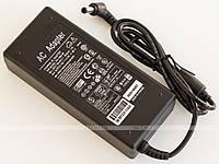 Блок питания для ноутбука ASUS 19V 4.74A (5.5 x 2.5mm)
