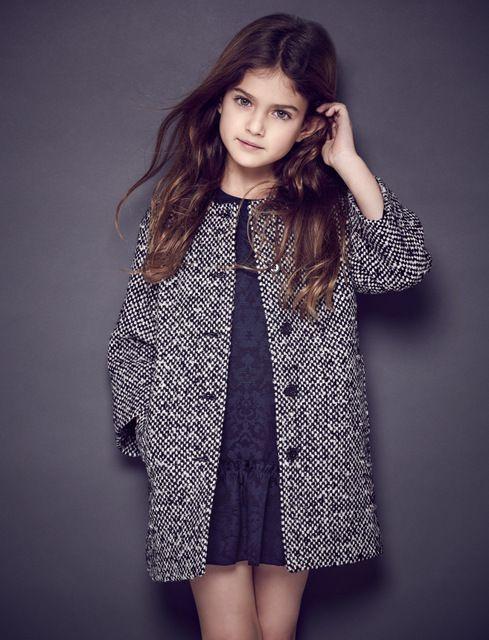 Интернет магазин «Сенсорик» предлагает огромный выбор модных детских курток  оптом всех возрастных групп b7a49880cd1
