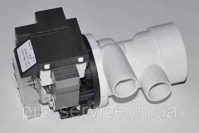 Насос C00043725 для стиральных машин Indesit / Ariston