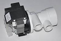 Насос C00043725 для стиральных машин Indesit / Ariston, фото 1