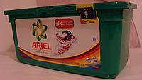 Ariel капсулы для стирки КОЛОР (30 капсулы)