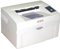 Продается  принтер Xerox 3122  в хорошем состоянии  (с картриджем)
