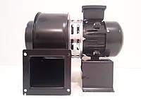 Вентилятор центробежный  СМ 16,2  Н  L