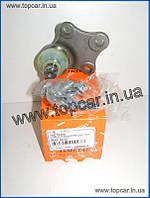 Кульова опора (16MM) Peugeot Partner 91 - AsMetal 10CT0200