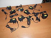 Сетевое зарядное устройство (адаптер)