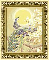 Схемы для вышивки бисером Княгиня Ольга - купить Кругова вишивка 1d40b5658cfb8