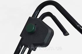 Культиватор Iron Angel ET 1300 (электрический), фото 3