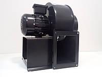 Вентилятор центробежный  СМ 21.2  R