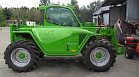 Ремонт тракторов,Комбайнов, Fendt, Claas, John Deere,  New Holland, Case , фото 1