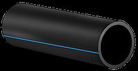 Полиэтиленовая труба ПЭ-100  Ø250