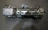 ТНВД МАЗ 60.5-30 (на двигатели: ЯМЗ-236М2, ЯМЗ-236Д) (пр-во ЯЗТА);