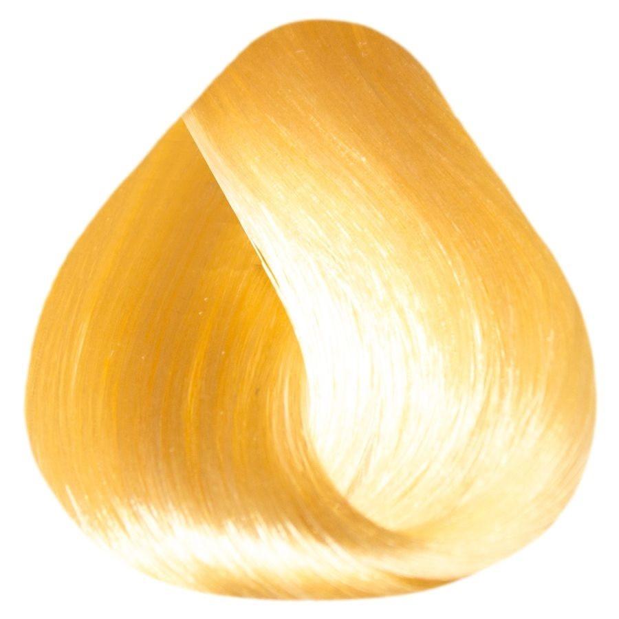 Краска для волос Estel Princess Essex S-OS 134 саванна 60 мл