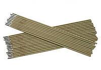 Электроды ЗИО-8 (Электроды для сварки высоколегированных сталей и сплавов )