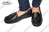 Женские туфли 1-12В
