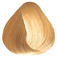 Краска для волос Estel Princess Essex S-OS 165  коралловый 60 мл