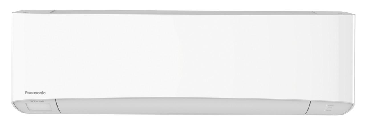 Инверторный кондиционер Panasonic CS/CU-Z35TKEW