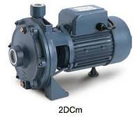 Насос для полива 1,5 кВт (7,5 мᵌ/ч | 63 м.) OPERA 2DCM 160/160