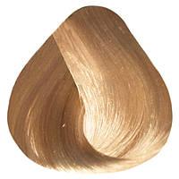 Краска для волос Estel Princess Essex S-OS 176 арктический 60 мл