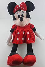 Іграшка мишка Мінні Маус