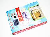 Экшн камера Sports Ultra HD H609 WiFi 4K , фото 9