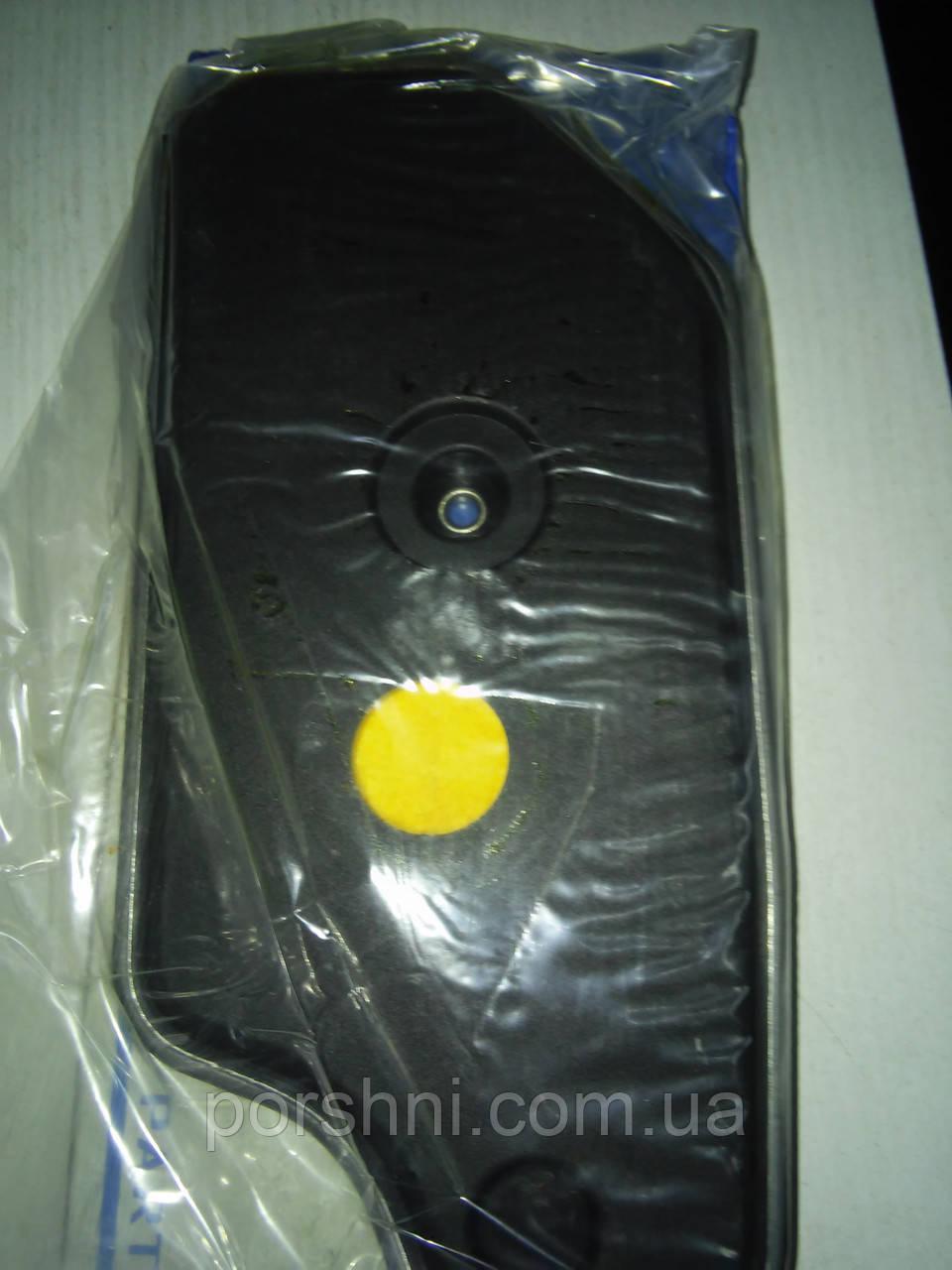 Фильтр  коробки  автомат Ford  FOCUS I.II  Fiesta  2008 >  5046305