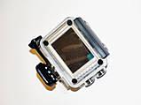 Экшн камера Sports Ultra HD H609 WiFi 4K , фото 4