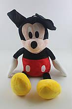 Игрушка мышка Микки Маус