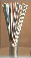 Электроды АНЖР-2 (Электроды для сварки высоколегированных сталей и сплавов)