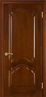 Двері міжкімнатні Термінус модель 08 Класик ПГ/ЗА