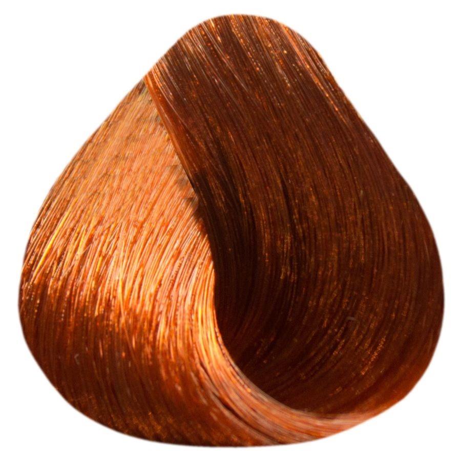 Краска для волос Estel Princess Essex EXTRA RED 77/43 Эффектная румба 60 мл