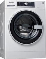 Стиральная машина Whirlpool AWG 812