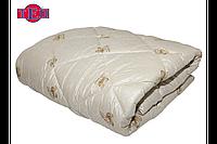 Ковдра Pure wool 210*150