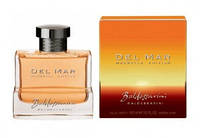 "Baldessarini ""Del Mar Marbella Edition"" 90ml (Мужская туалетная вода) Мужская парфюмерия"