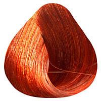 Краска для волос Estel Princess Essex EXTRA RED 88/45 огненное танго 60 мл