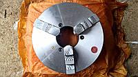 Патрон токарный 7100-0041, 315мм, фото 1