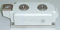 SKKH500/16E Диодно-тиристорный модуль Semikron Semipack™