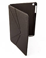 Xundd V leather case for iPad mini Retina/iPad mini/1/2/3