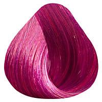 Краска для волос Estel Princess Essex FASHION 2 лиловый 60 мл