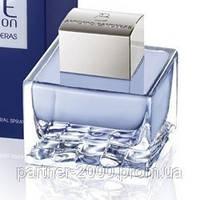 """Antonio Banderas """"Blue Seduction"""" 100ml (Мужская туалетная вода) Men (Люкс)"""