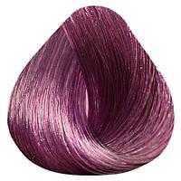 Краска для волос Estel Princess Essex FASHION 3 сиреневый 60 мл