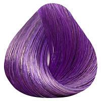 Краска для волос Estel Princess Essex FASHION 4 фиалковый 60 мл