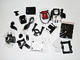 Спортивна Action Camera Full HD X600-3, фото 10