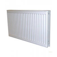 Стальные радиаторы DaVinci 600 Х 1400 Х 220 мм